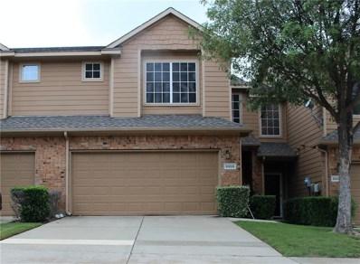 9905 Rockwall Road, Plano, TX 75025 - MLS#: 13939605