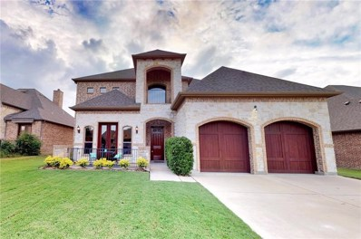 2413 Perdenales Drive, Royse City, TX 75189 - MLS#: 13939607