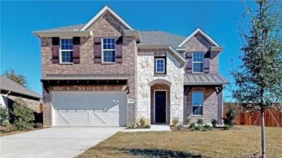 2602 Palmerston Drive, Midlothian, TX 76065 - MLS#: 13939611