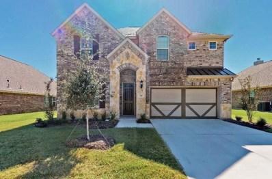 426 Rockaway Drive, Midlothian, TX 76065 - MLS#: 13939654