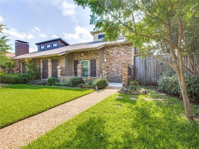 4000 Morman Lane, Addison, TX 75001 - MLS#: 13939664