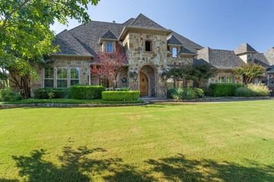213 King Ranch Road, Southlake, TX 76092 - MLS#: 13939686