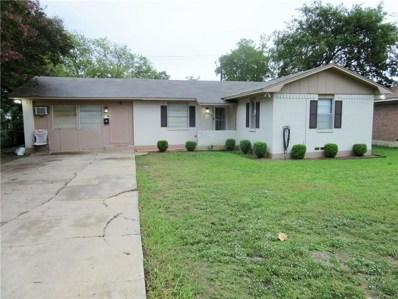 514 Walnut Street, Duncanville, TX 75116 - MLS#: 13939697