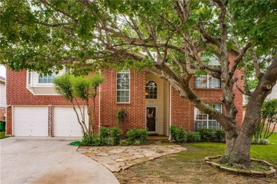 2713 Laurel Hill Drive, Flower Mound, TX 75028 - MLS#: 13939750