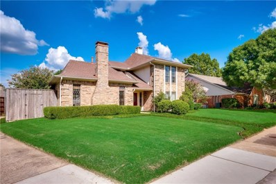 4307 Quail Hollow Road, Dallas, TX 75287 - MLS#: 13939756