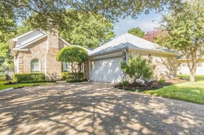 2825 Laurel Oaks Drive, Garland, TX 75044 - MLS#: 13939763