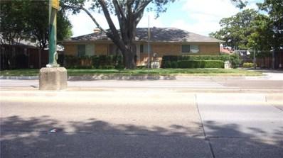 2204 S Vernon Avenue, Dallas, TX 75224 - #: 13939777