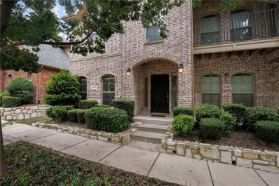 6750 Cortona Lane, Frisco, TX 75034 - MLS#: 13939799