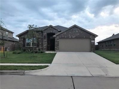 1328 Foxglove Lane, Burleson, TX 76028 - MLS#: 13939822