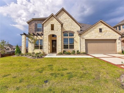 1503 Mariners Hope Way, Wylie, TX 75098 - MLS#: 13939854