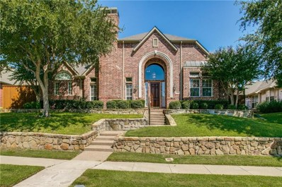952 Blue Jay Lane, Coppell, TX 75019 - MLS#: 13939906