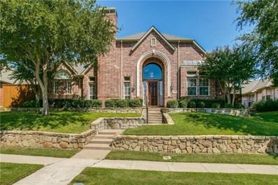 952 Blue Jay Lane, Coppell, TX 75019 - MLS#: 13939906