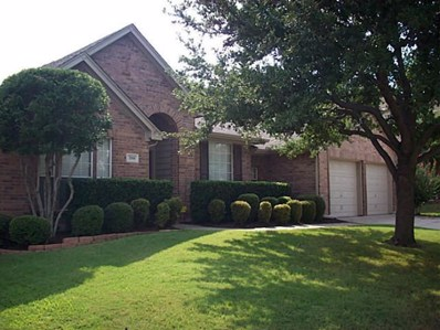 2108 Perry Drive, Mansfield, TX 76063 - MLS#: 13939937
