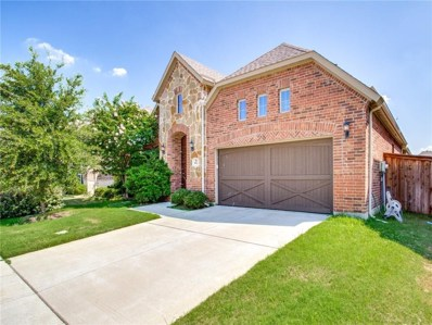812 Chipping Way, Coppell, TX 75019 - MLS#: 13939955