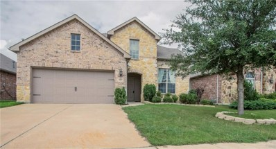 665 Cattlemans Way, Fort Worth, TX 76131 - MLS#: 13939958