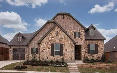 4008 Lombardy Court, Colleyville, TX 76034 - MLS#: 13939982