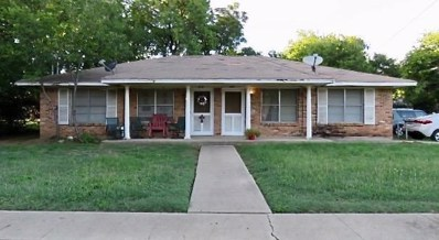208 E Liberty Street E, Pilot Point, TX 76258 - #: 13939983
