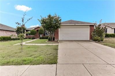 1513 Queen Annes Drive, Burleson, TX 76028 - #: 13939988