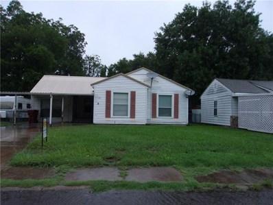 217 E Boyd E, Bonham, TX 75418 - #: 13940075