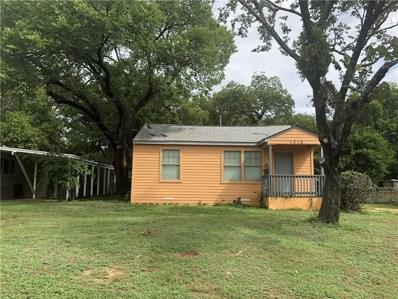 1310 Highland, Duncanville, TX 75137 - MLS#: 13940095