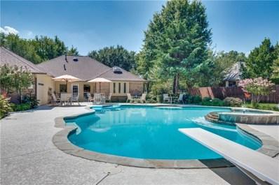 902 Mission Drive, Southlake, TX 76092 - #: 13940129