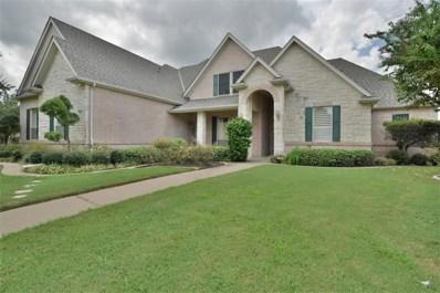 1119 Mallard Way, Granbury, TX 76048 - MLS#: 13940274
