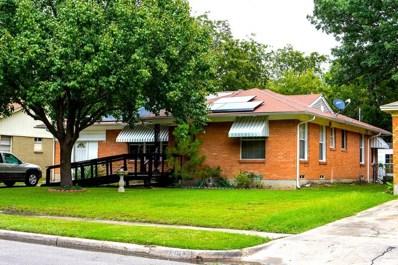 9002 Lindaro Lane, Dallas, TX 75228 - MLS#: 13940314