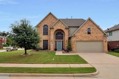 118 Deerpath Road, Hickory Creek, TX 75065 - MLS#: 13940396