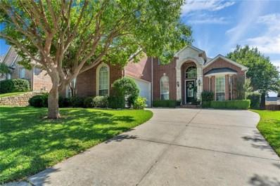 3411 Brighton Court, Highland Village, TX 75077 - MLS#: 13940404
