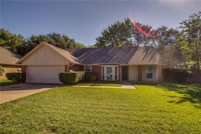 328 Cindy Street, Keller, TX 76248 - #: 13940485