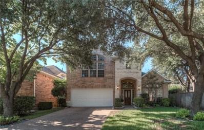 103 Ranch Trail, Irving, TX 75063 - MLS#: 13940500
