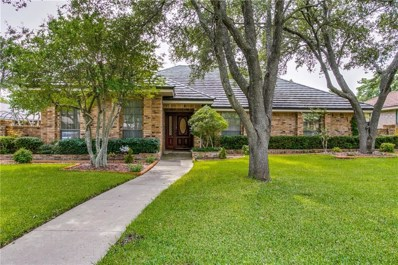 1114 Deer Ridge Drive, Duncanville, TX 75137 - MLS#: 13940534