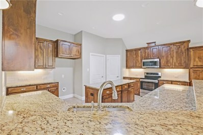 11952 Yarmouth Lane, Fort Worth, TX 76108 - MLS#: 13940565