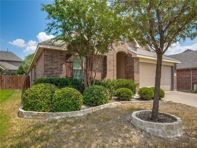 1149 Terrace View Drive, Fort Worth, TX 76108 - MLS#: 13940587