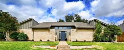 9531 Viewside Drive, Dallas, TX 75231 - MLS#: 13940592