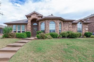 1186 Waters Edge Drive, Rockwall, TX 75087 - MLS#: 13940650