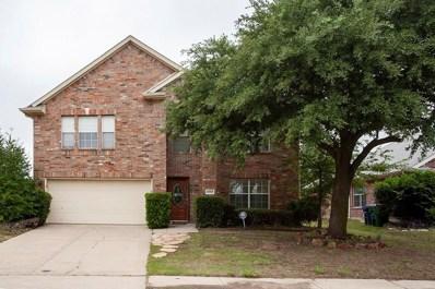 9008 Bedford Lane, McKinney, TX 75071 - MLS#: 13940666