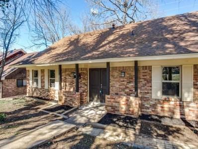 2029 Ebbtide Lane, Dallas, TX 75224 - MLS#: 13940710