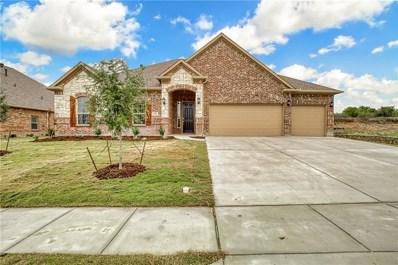 12040 Derringer Trail, Fort Worth, TX 76108 - MLS#: 13940792