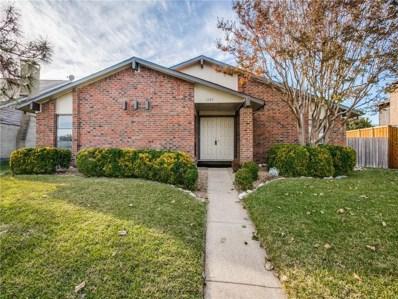 1604 Carol Stream Drive, Richardson, TX 75081 - MLS#: 13940811