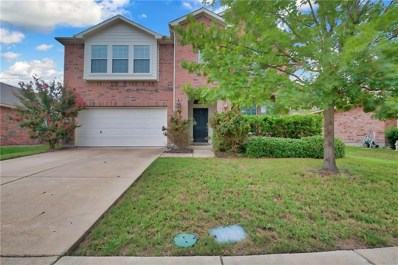 1104 Mount Olive Lane, Forney, TX 75126 - #: 13940819