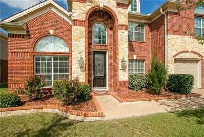 1333 Marina Drive, Irving, TX 75063 - MLS#: 13940844