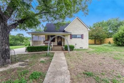 829 Cantrell Street, Waxahachie, TX 75165 - MLS#: 13940874