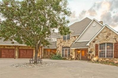 3679 Bethel Cannon Road, Van Alstyne, TX 75495 - MLS#: 13940875