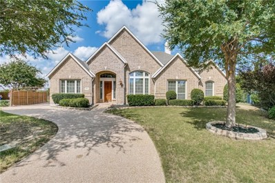 314 Christopher Circle, Murphy, TX 75094 - MLS#: 13940881