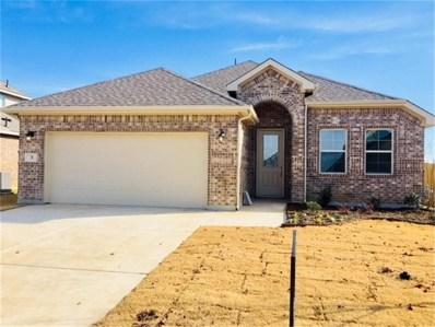3 S. Highland Drive, Sanger, TX 76266 - #: 13940906