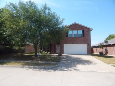 1920 Riverchase Lane, Fort Worth, TX 76247 - MLS#: 13941000