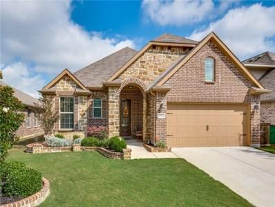 11812 Hamptonbrook Drive, McKinney, TX 75071 - MLS#: 13941015
