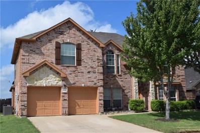 609 Marlee Drive, Forney, TX 75126 - MLS#: 13941057
