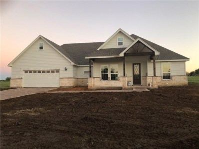 8248 County Road 508, Alvarado, TX 76009 - MLS#: 13941120